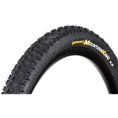 Continenta Mountainking 27.5x22